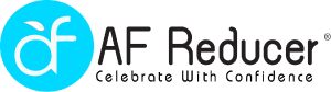 AF Reducer | Alcohol Flush Reducer